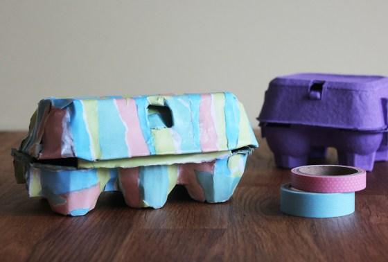 Mini-Easter-Cupcakes-Recipe-3