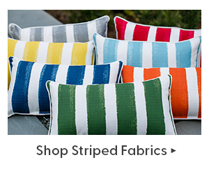 outdoor fabric by the yard fabric com