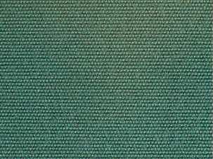 Image result for polyester material