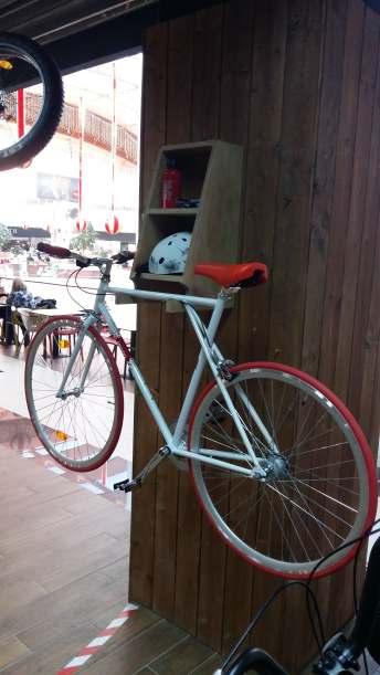 suport-bici-lemn-1