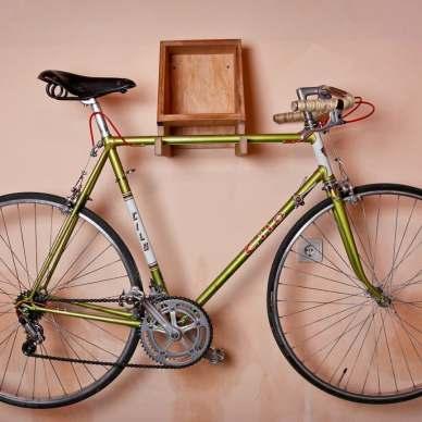 suport-bici