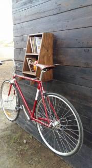 suport-bicicleta-003
