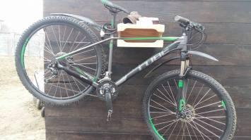 suport-biciclete-1