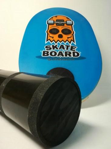 balance-board-1-cil