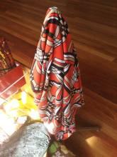FBB-AOA-Orange-fabric