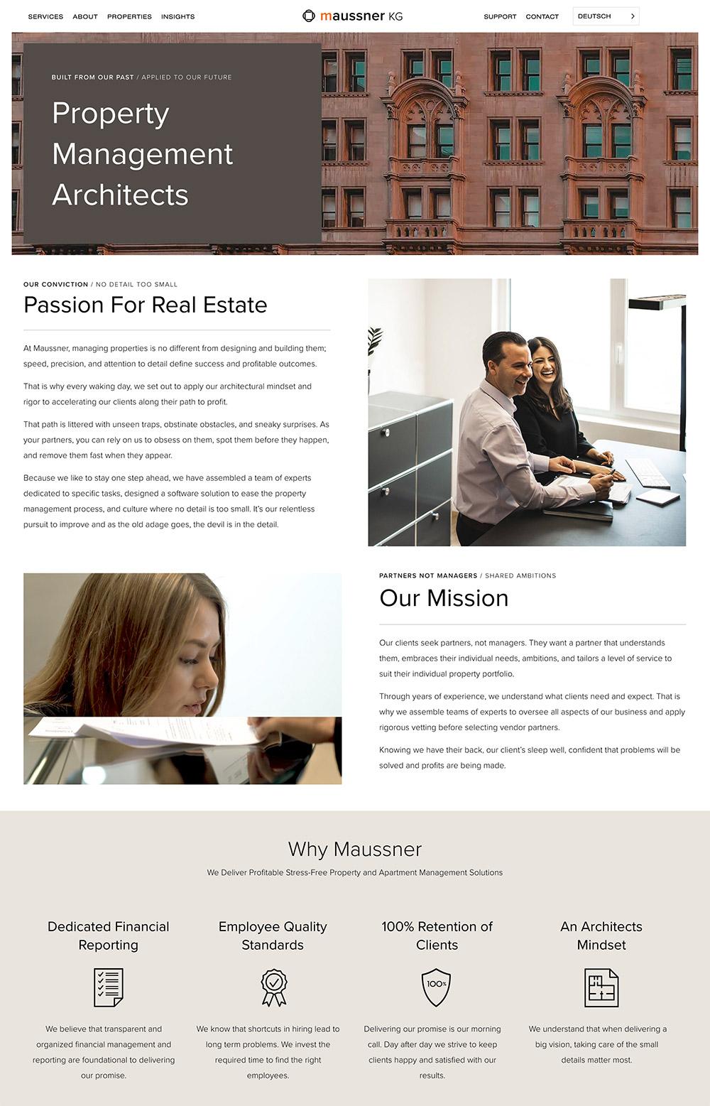 Maussner-website-design-Fabrica-Collective-Elaine-Castillo-Keller