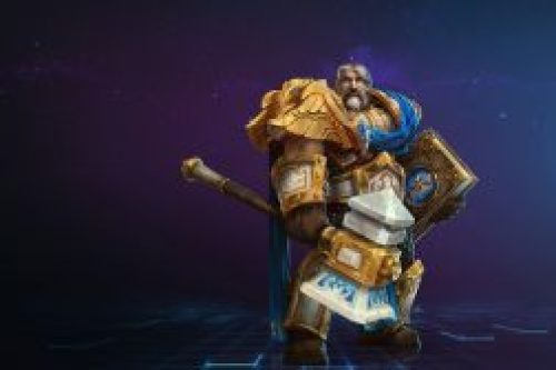 uther_0