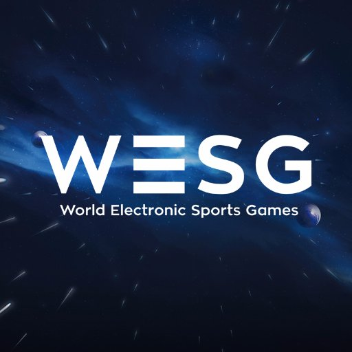 Confira agora a partida entre INTZ X SK pelo classificatório das Américas da WESG