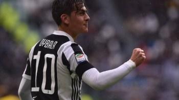Juventus-1-1