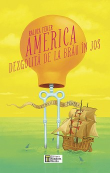 america-dezgolita-de-la-brau-in-jos_1_fullsize