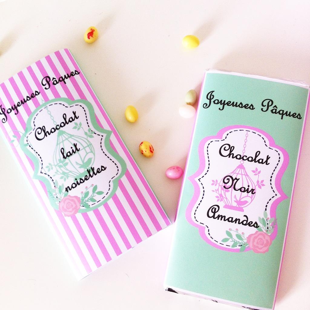 kit-paques-papier-chocolat