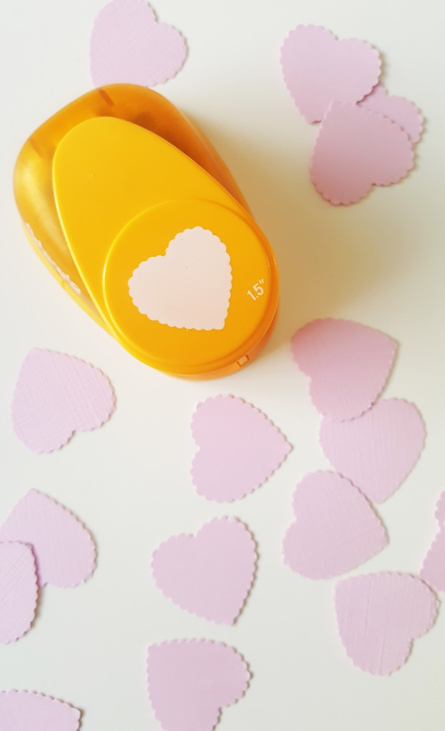 DIY-saint-velentin-love-lover-or-rose-coeur (7)
