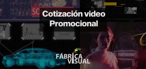 cotizacion-de-video-promocional