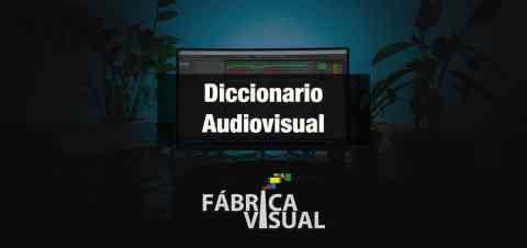 diccionario-audiovisual