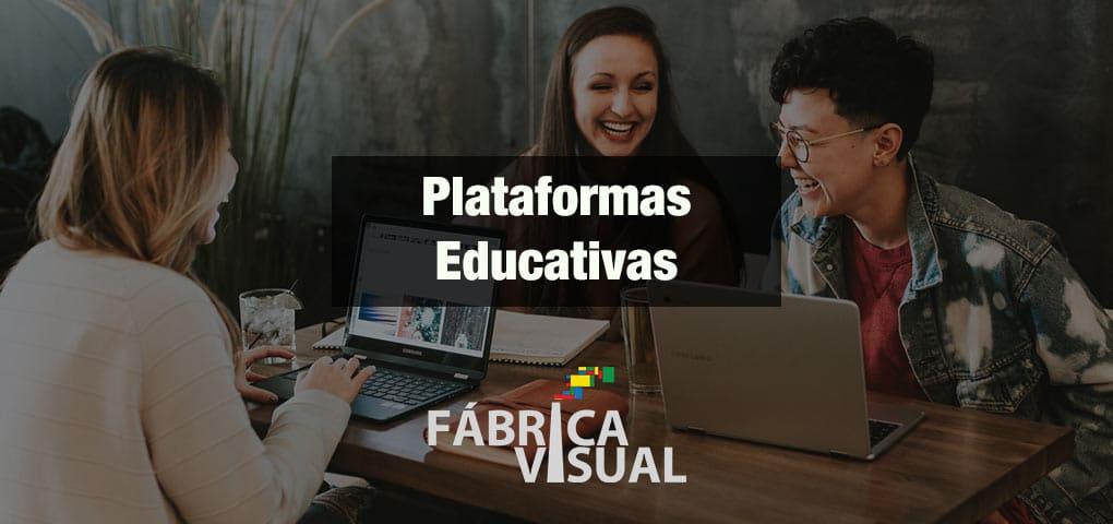 plataformas-educativas-digitales