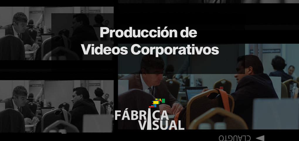 produccion-de-videos-corporativos