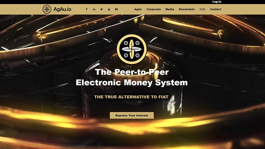 sitio-web-agau