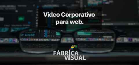 videos-corporativos-para-web