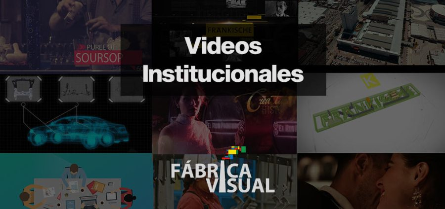 videos-institucionales