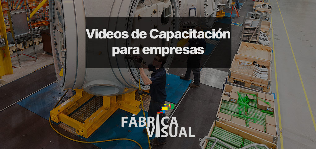 videos-de-capacitacion-para-empresas