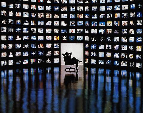 Medias en 2020 : quels scénarios ?
