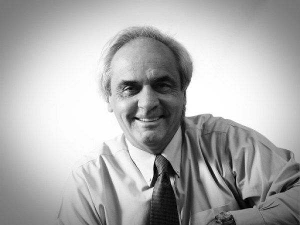 Jean-Marie Dru, Chairman TBWA