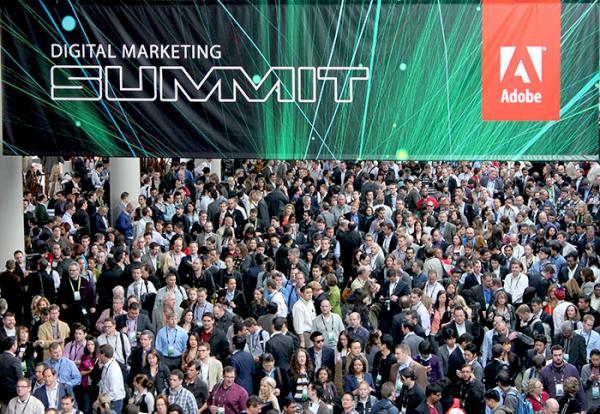 Social média : les directeurs marketing sous-estiment la puissance des réseaux sociaux