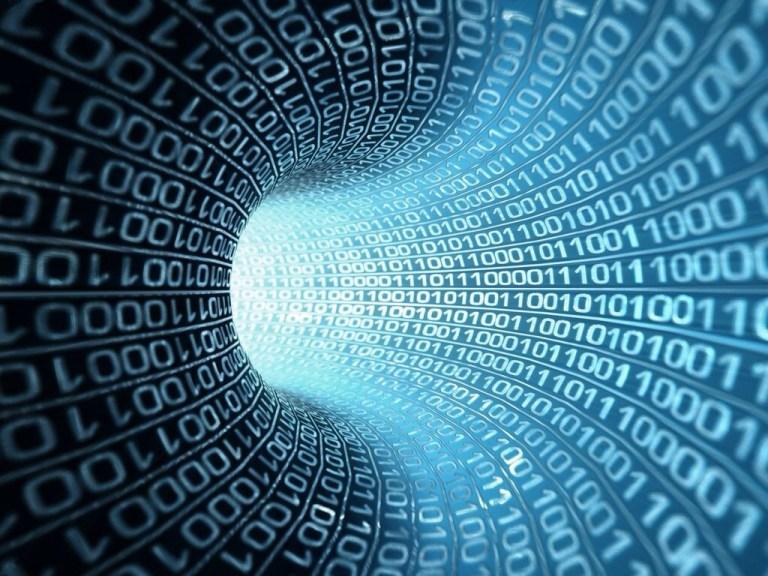 Big data et digital data : comment font les directeurs marketing ?