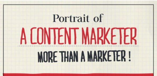 Quel profil pour le content marketer