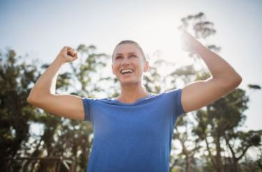 exercice physique et sport naturopathie