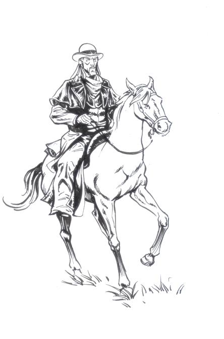 western10