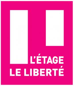 L'étage Rennes