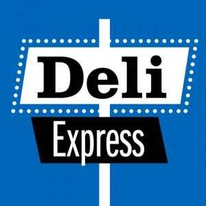 Deli Express TSF Jazz