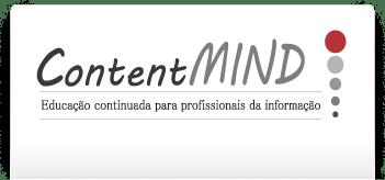 Content Mind
