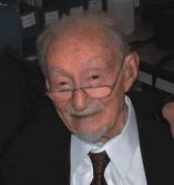 Seymour Lubetzky (1898-2003)