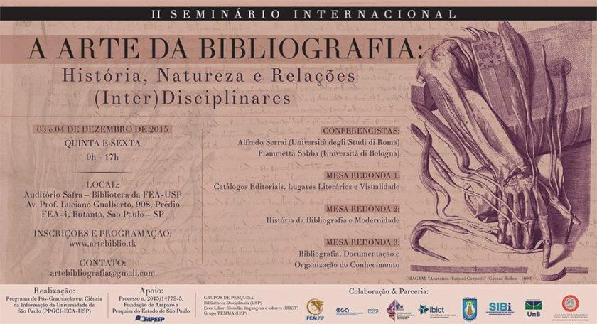 seminario-internacional-arte-da-bibliografia-2015