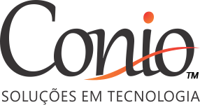 logo_conio_tm