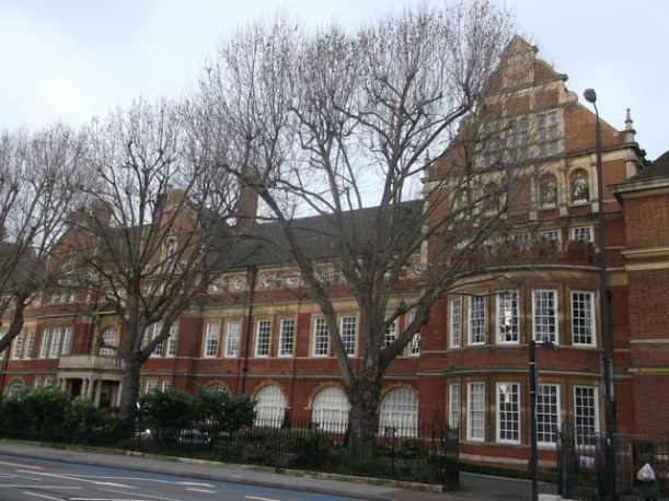 westminstercoll1