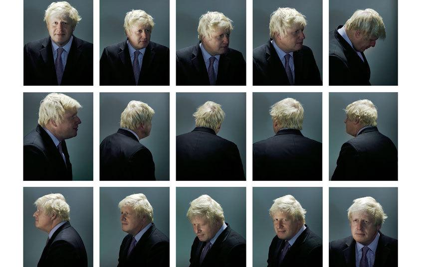 "Men's style: ""Do Boris!"""