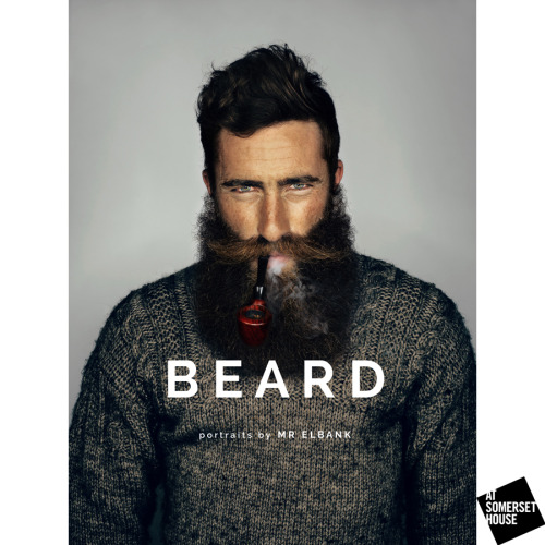 Terrific Mens39 Style 100 Years Of Beards Fabrickated Short Hairstyles For Black Women Fulllsitofus