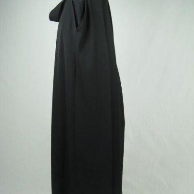 pocket trouser style skirt