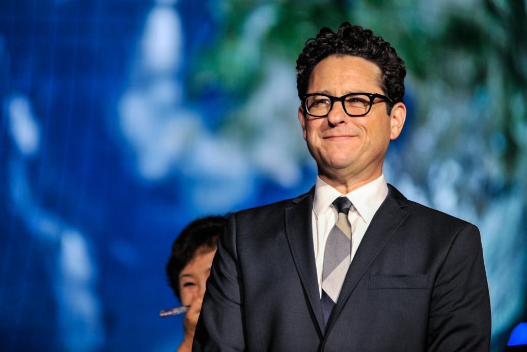 JJ Abrams business smart