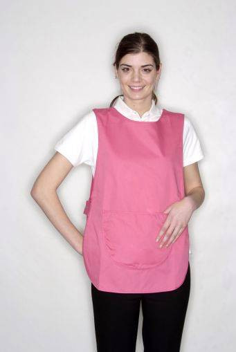 Cleaners Tabard