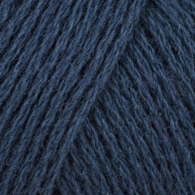 Lang Yarns Cashmere Premium in 188