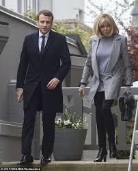 nice grey jacket