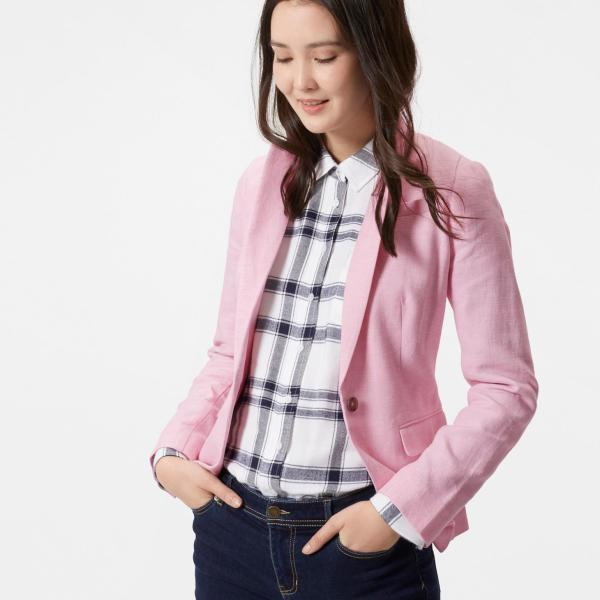 Joules Kira jacket