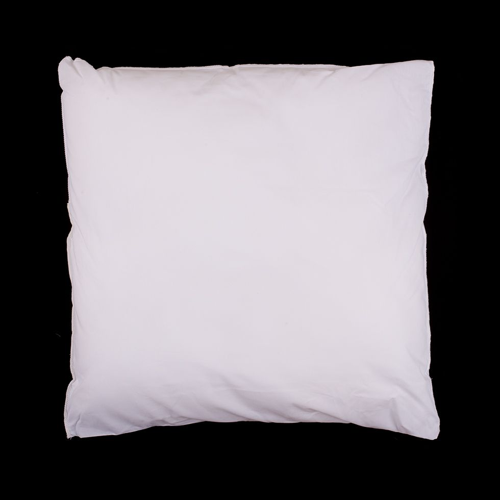 pillow forms 20x20 online