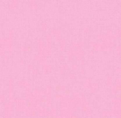 Bella Cotton Solid Fabric - Amelia Pink - Moda Fabric - Half Yard - Quilt Fabric Sewing Fabric Cotton Fabric 9900 166