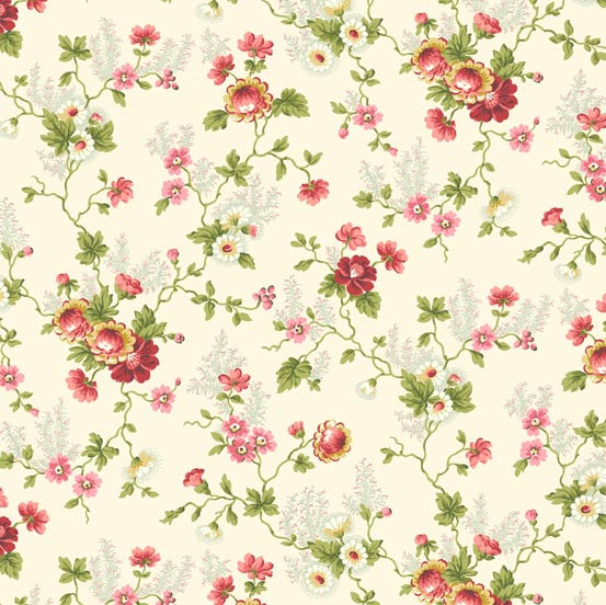 pink floral print akba greenw co