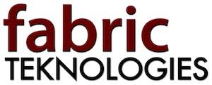 Fabric Teknologies logo